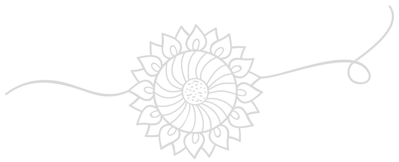 Yoga postnatal 56390
