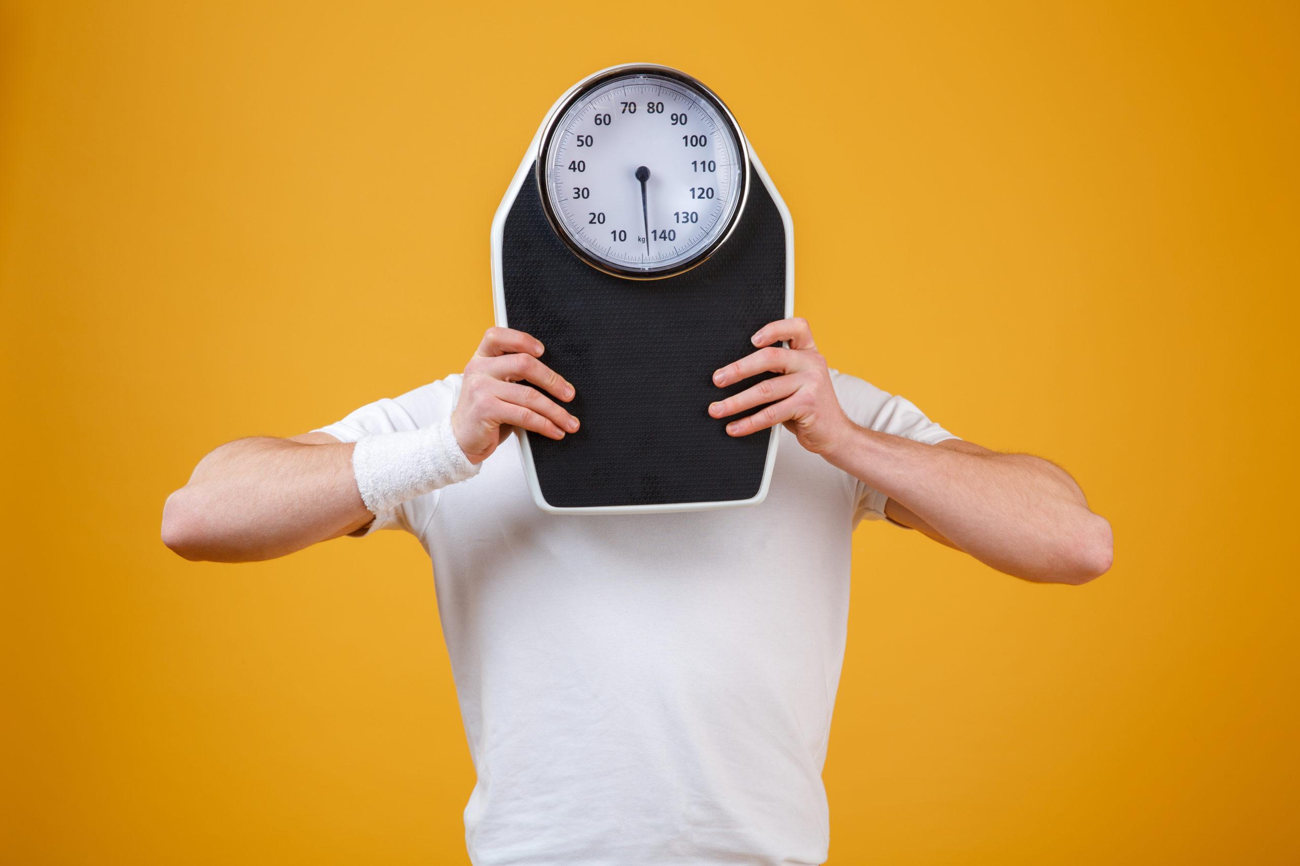 Hypnose pour maigrir - image de drobotdean